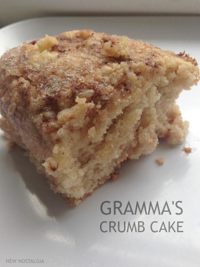 GRAMMAS-CRUMB-CAKE