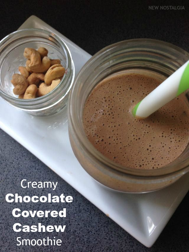 CREAMY-CHOCOLATE-COVERED-CASHEW-SMOOTHIE