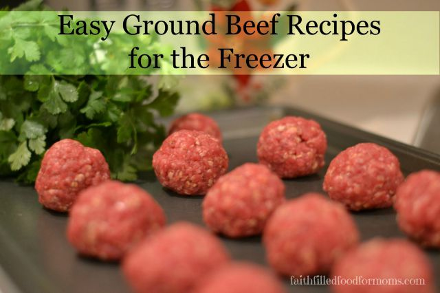Easy-Ground-Beef-Recipes-for-the-Freezer-1024x682