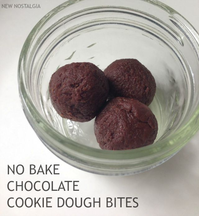 NOBAKE-CHOCOLATE-COOKIE-DOUGH-BITES