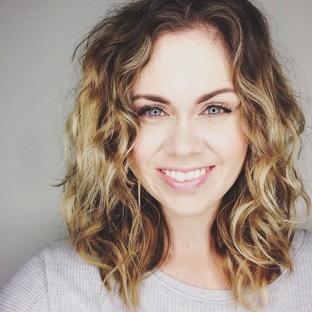 profile picture (1 of 1)