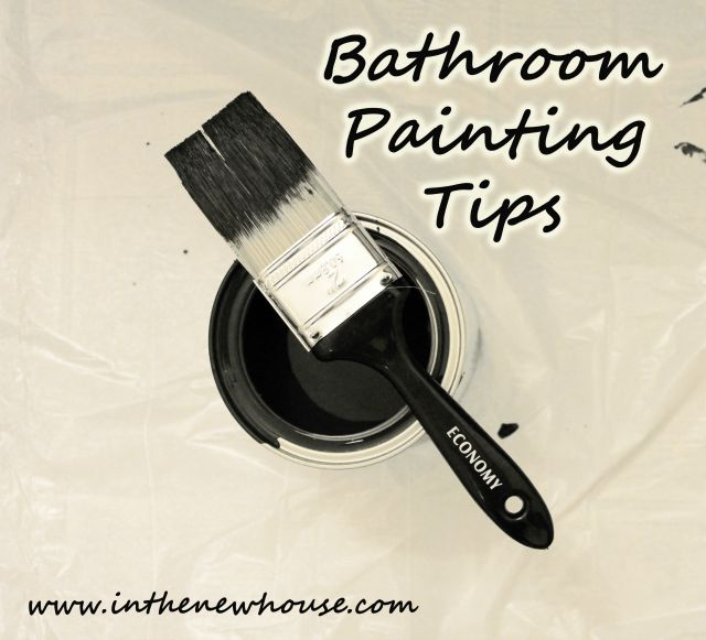 Bathroom-painting-tips