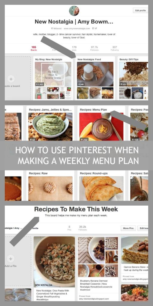 PINTEREST-MENU-PLAN