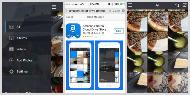 Amazon-Cloud-Drive-App