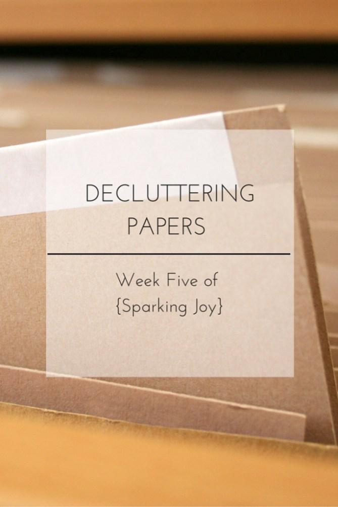 DECLUTTERING-PAPERS-12