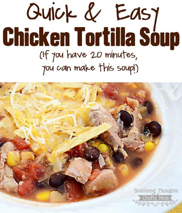 easy-chicken-tortilla-soup