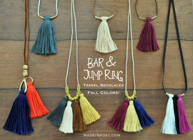 Bar-Tassel-Jump-Ring-Tassel-Necklaces-madeinaday.com_-650x470