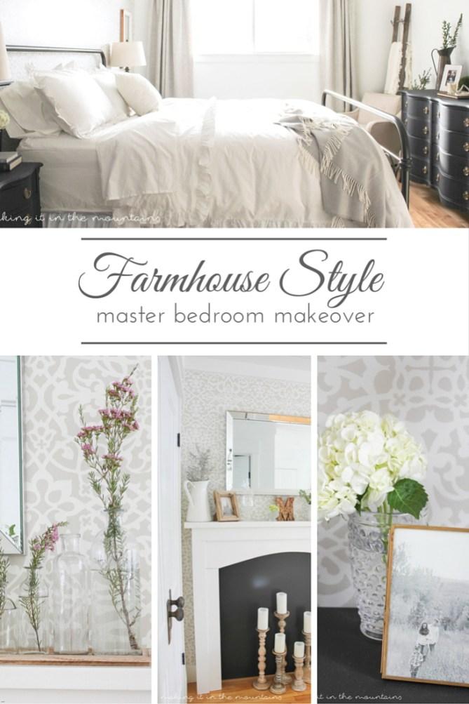 Farmhouse-Style-3