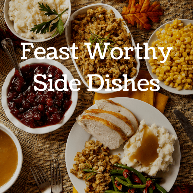 Feast-Worthy-Side-Dishes