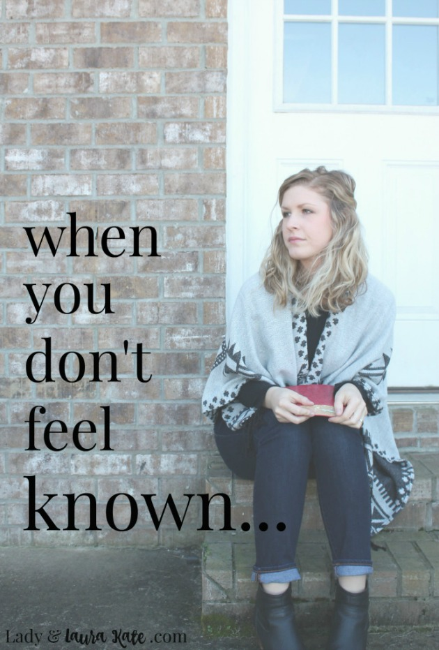 when-you-dont-feel-known