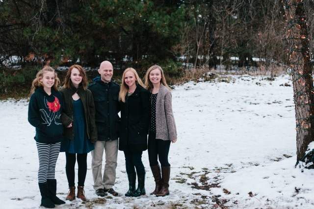 BOWMANCHRISTMAS_2015-13 resized
