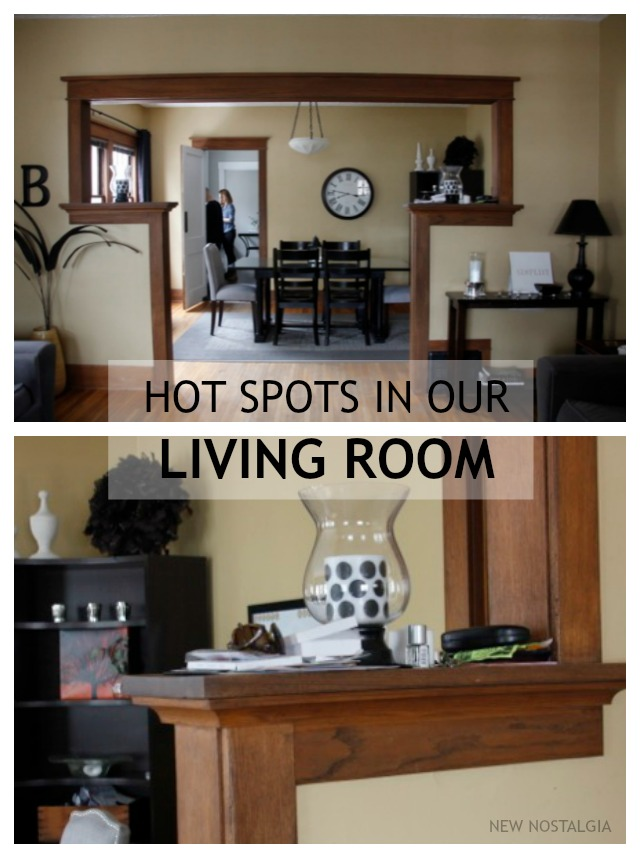 HOT-SPOTS-LIVING-ROOM-2