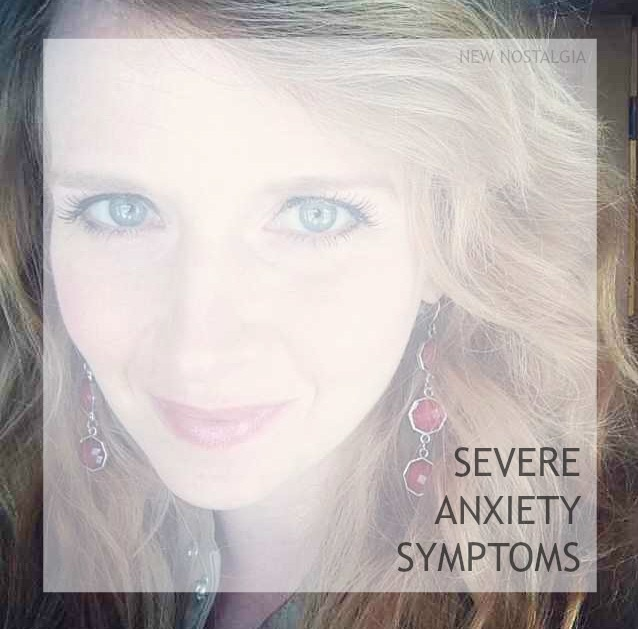 SEVERE-ANXIETY-SYMPTOMS