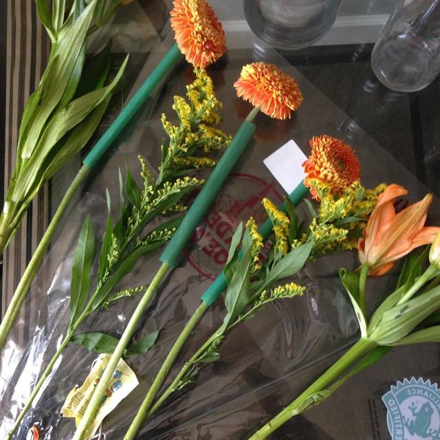 Trader-Joes-flowers