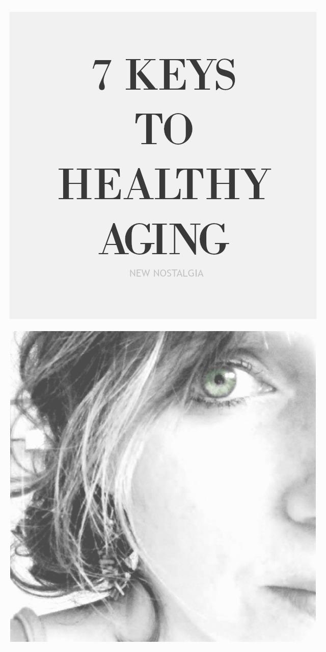 7-KEYS-HEALTHY-AGING