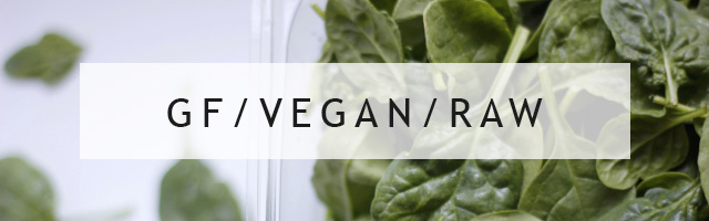 GF-Vegan-Raw