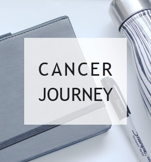 Cancer Journey