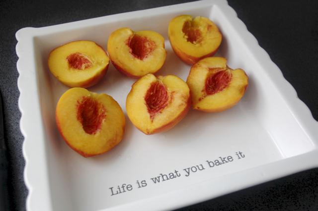Brown-Sugar-peaches