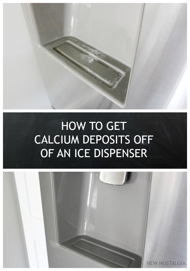 CALCIUM-DEPOSITS-ICE-MAKER-CLEANER
