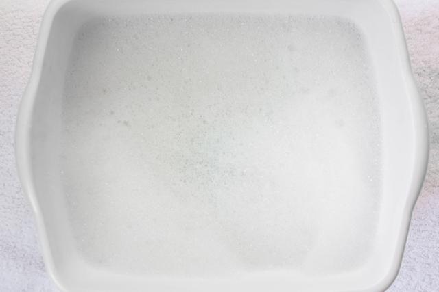 DIY-pedicure-basin