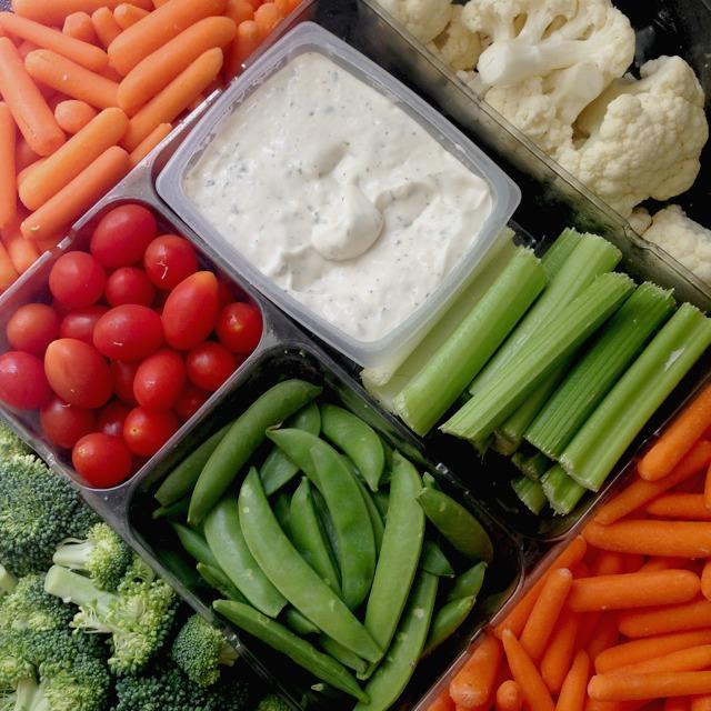 Vegetable-platter-2