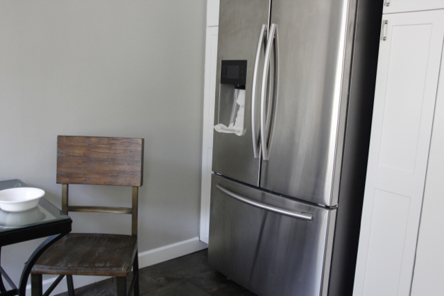 clean-ice-dispenser-3