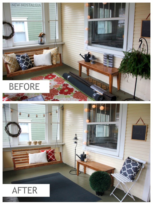 sunroom-before-after-pin