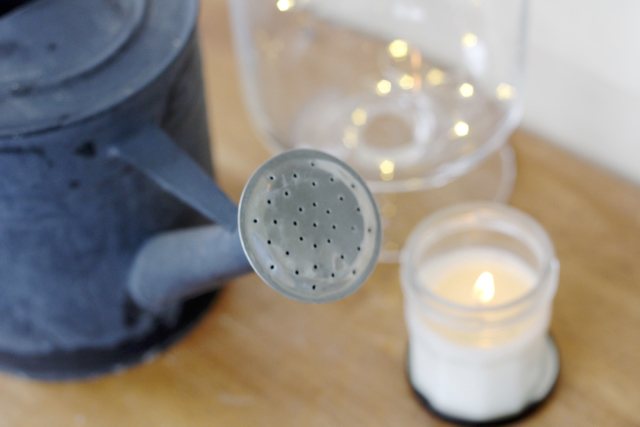 sunroom-watering-can-candle