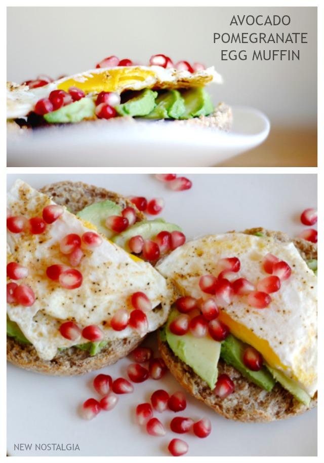 avocado-pomegranate-egg-muffin-pin