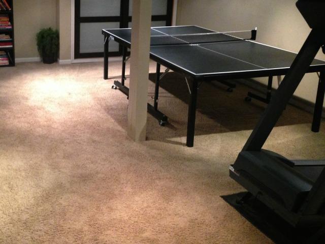 ping-pong-family-basement