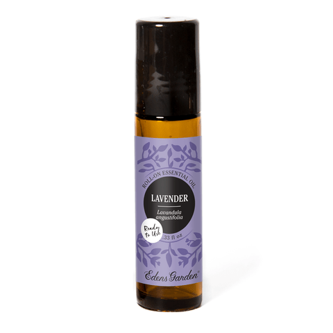 Lavender-Roll-On-Bottle