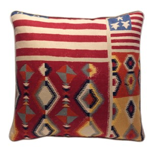 andrew-martin-glory-red-cushion