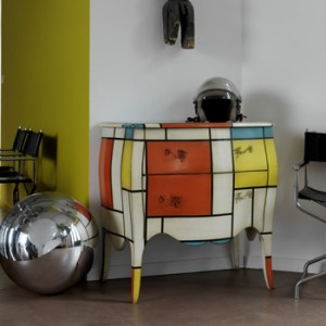 artcopi-small-geometric-chest
