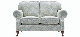 Blenheim 2 Seater Sofa