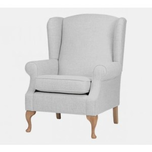 Blenheim Armchair