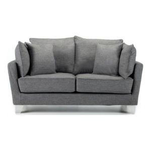 Langdon 2 Seater Sofa