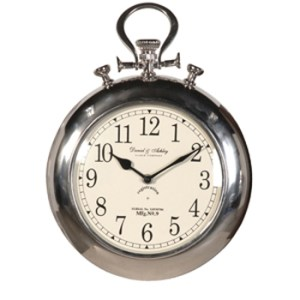 pocket-watch-clock
