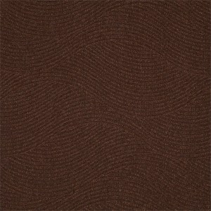Zoffany Bargello Plain Fabric