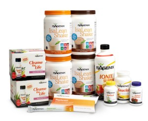 http://www.isagenix.com/en-US/products/categories/systems-and-paks/thirty-day