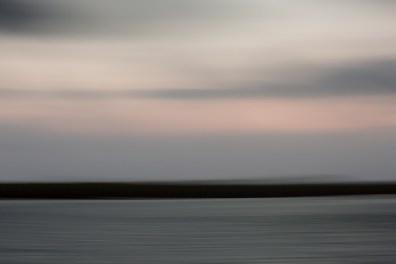 waterline-10