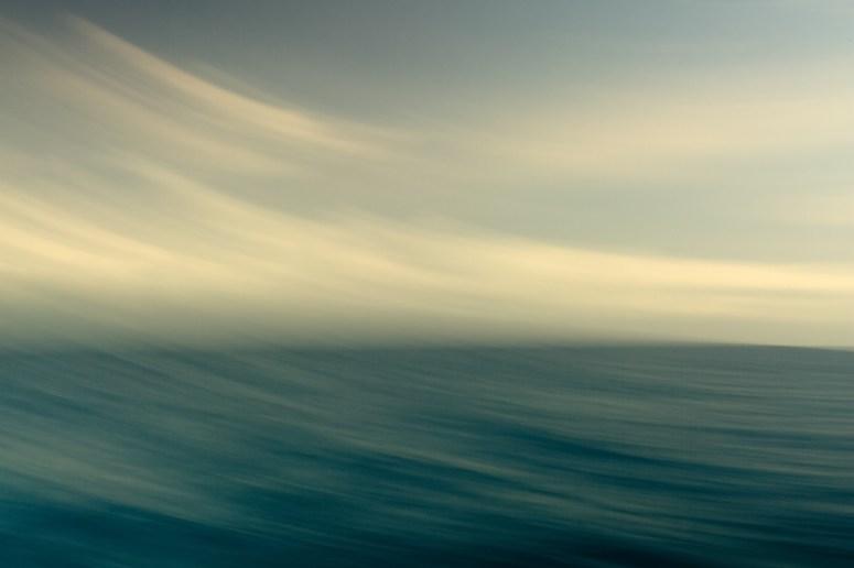 waterline-13