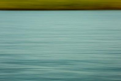 waterline-5