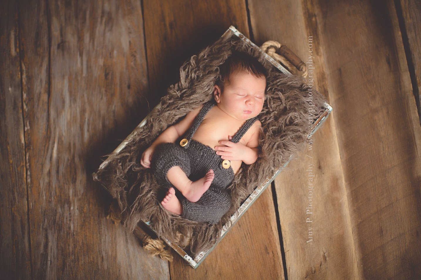 newborn-baby-baby boy