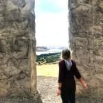 Amy Riordan Stonehenge Washington