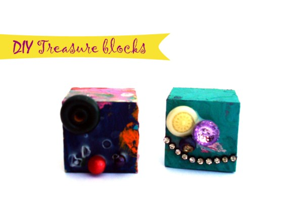 treasures_2