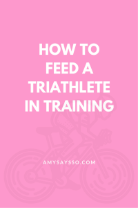 Why are girl only Triathlon groups important_(1)