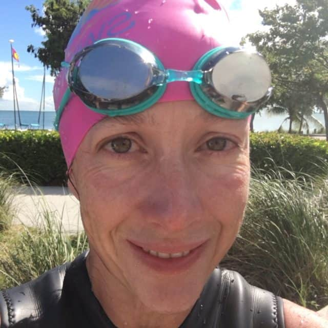 hi supreme hydrofrequency goggles review amy says so