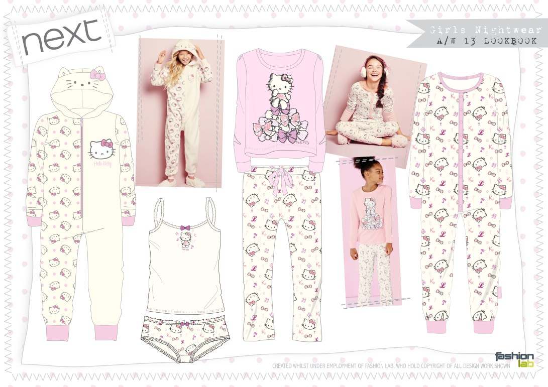 Next Nightwear range op2-01