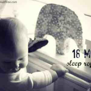 sleep-regression-1024x683test