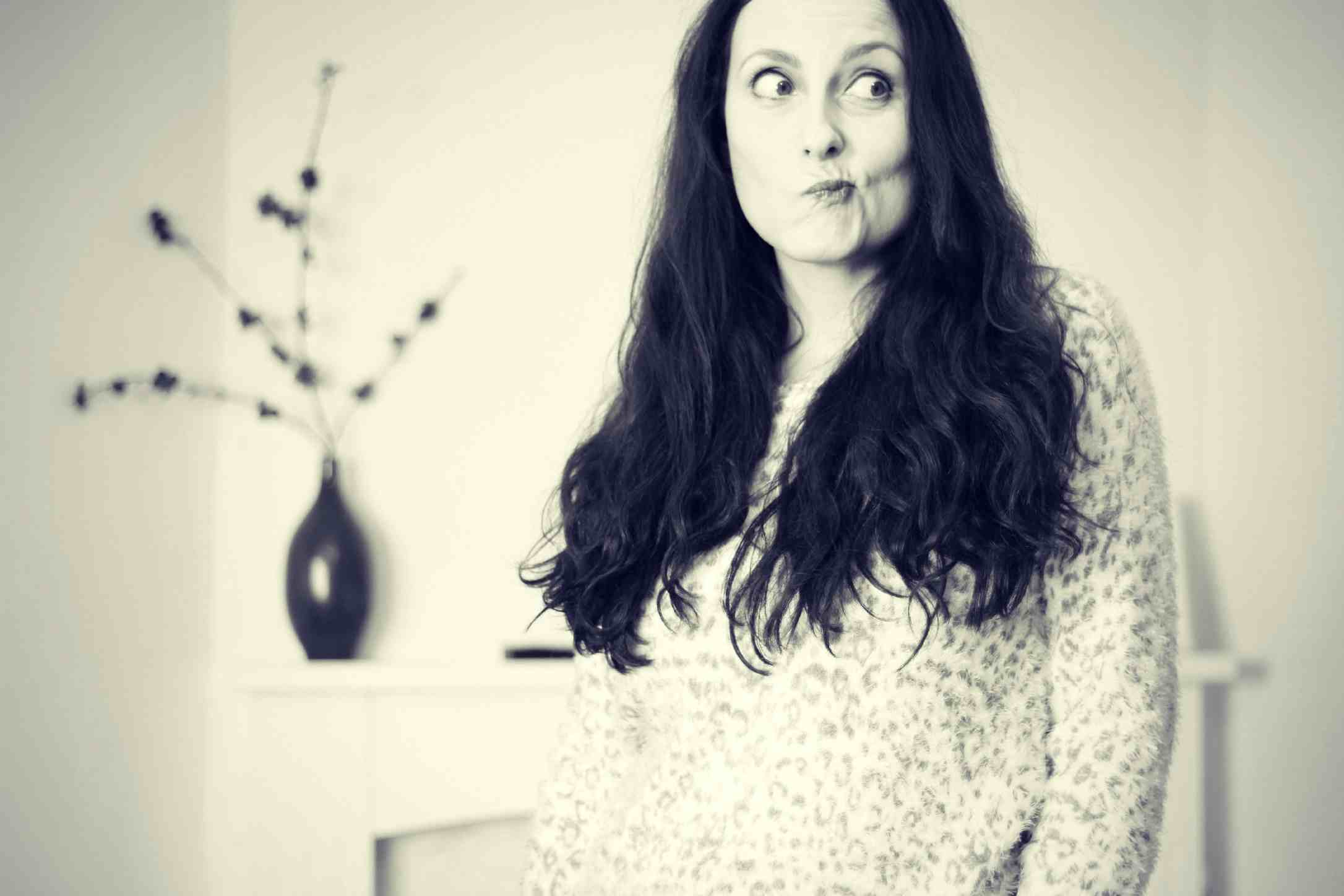 How blogging has changed my life. From teen mum to business woman http://www.amytreasure.com